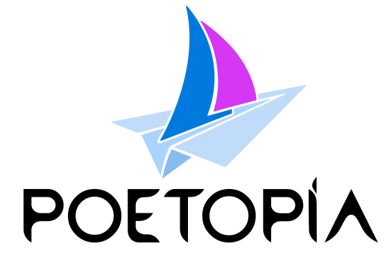 Poetopia